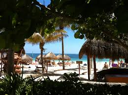 all inclusive resorts all inclusive resorts in mexico playa del