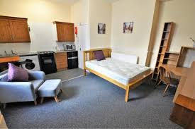 1 bed flats to rent in newcastle upon tyne latest apartments