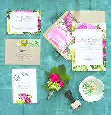 sts for wedding invitations 9 totally unique destination wedding invitation ideas