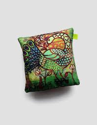 peacock pillows etsy pillow decoration