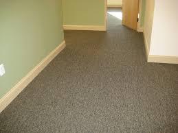 Bamboo Flooring Las Vegas Commercial Carpet Flooring