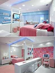 chambre d ado fille idee deco chambre d ado stunning idees chambre fille gallery idee
