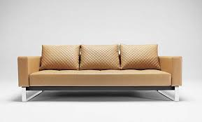 Contemporary Sofas For Sale The Perfect Contemporary Sofa Bed Furniture From Turkey