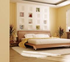 Bedroom Colors Ideas Geisaius Geisaius - Bedroom room colors