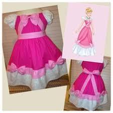 pink cinderella dress cinderella mouse dress cinderella pink