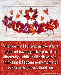 thanksgiving cards thanksgiving wishes quotes