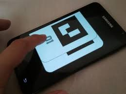 digital ar cards s ps vita android apps on play