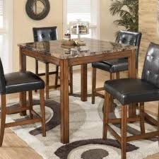 rooms to go dining room sets dinning dining room table sets dining room suites cheap dining