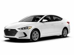 hyundai accent price hyundai accent se 2017 price and specifications fairwheels com