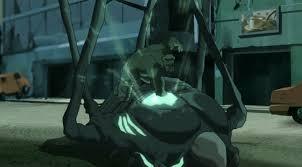 image hulk smash ua2 jpg marvel animated universe wiki