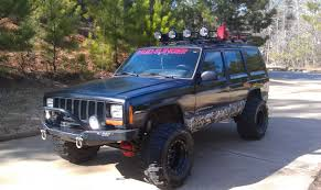 custom jeep cherokee best auto cars blog oto whatsyourpoint mobi