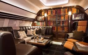Yacht Interior Design Ideas Winch Design
