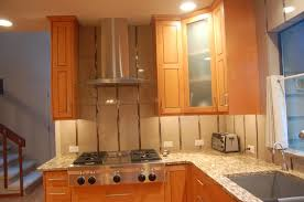 Unfinished Wood Storage Cabinets Kitchen Room Kitchen Cabinet Drawers Accent Cabinets Cheap