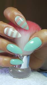 172 best unhas stiletto images on pinterest stiletto nail