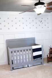Nursery Decorations Australia by 680 Best Nursery Ideas Images On Pinterest Baby Room Nursery