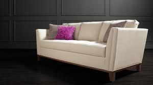 simbulan group furniture living room sofas tehranmix decoration