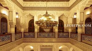 Large Moroccan Chandelier Medina Lights Moroccan Lighting Lanterns Lamps Chandeliers