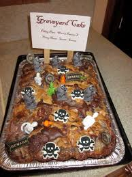 halloween oreo poke cake recipe 1001 best images about halloween