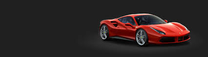how many types of ferraris are there range all models on sale com