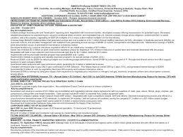 audit manager resume sample u2013 topshoppingnetwork com