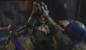 23 fun facts u0027teenage mutant ninja turtles u0027 movie