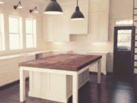 kitchen island with legs wood kitchen island legs lovely kitchen island leg size