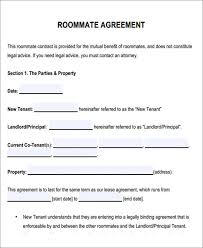 room rental agreement form general office use forms mccathren