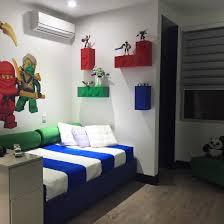 lego bedroom boys bedroom ideas pinterest lego bedroom lego bedroom