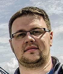 Deutschland: Olympia-Affäre: Michael Fischer: Wer ist Drygallas ... - 62924602
