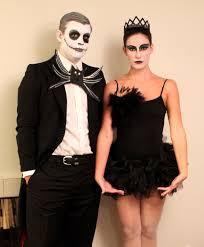 nightmare before christmas halloween costumes adults black swan halloween costume kelley maria diy halloween costume