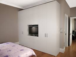 traditional and contemporary fitted wardrobes london furniture