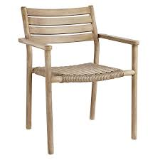 Kettler Jarvis Recliner Croft Collection Islay Outdoor Dining Chair John Lewis Dining