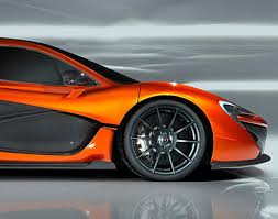 concept mclaren mclaren p1 concept successor to the f1 super car freshness mag
