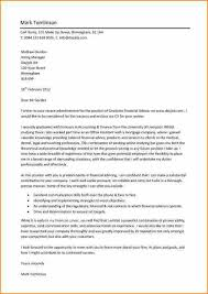 7 simple job application cover letter basic job appication letter