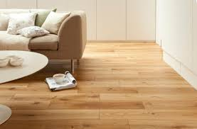 large vinyl tiles amazing sharp home design