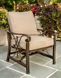 Mayfield Patio Furniture by 20 Rc Willey Patio Furniture Outdoor Snuggle Chair Finest