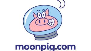 moonpig customer service contact numbers 0345 4500 100