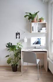 Ideas For A Small Apartment 100 Home Office Ideas For Small Apartment Small Apartments