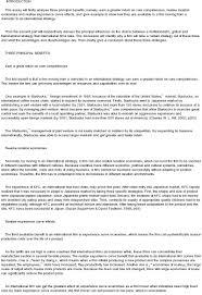 sample classical argument essay ethical essays business essay sample essay writing business business essay sample essay writing business tumokathok resume the undergraduate essay examples karibian resume food for