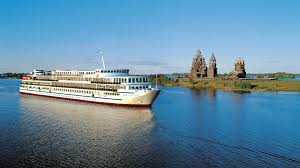 viking river cruises me and the mouse travel