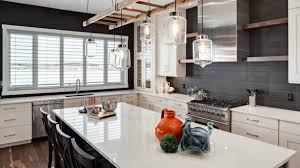 kitchen lights ideas rustic kitchen lighting ideas kitchen sustainablepals rustic