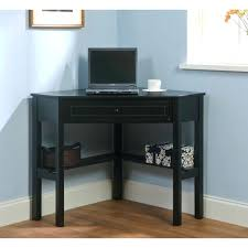 Maple Desks Home Office Maple Desks Home Office Corner Computer Desk With Storage Home
