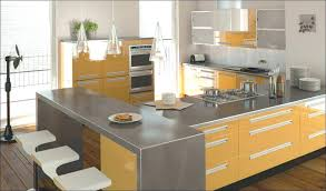 kitchen cabinets contemporary style white cabinets style modern