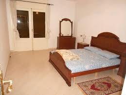 decoration des chambres de nuit decoration chambre de nuit marocain amazing home ideas