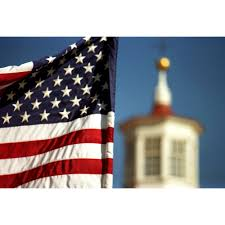 What Does The American Flag Look Like United States Flag Flown Over Mount Vernon U2013 The Shops At Mount Vernon