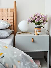 Bedside Table Height Relative To Bed Guest Bedroom Search Results Rebecca Judd Loves U2013 Melbourne