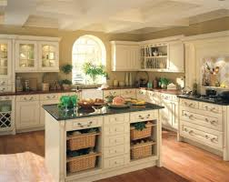 country kitchen decorating ideas photos small country kitchen decorating ideas interior design