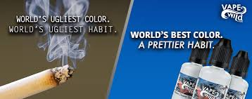 ugliest color in the world what is the world s ugliest color and why do we care vapewild