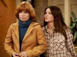 One Day At A Time by One Day At A Time U0027 Star Bonnie Franklin Dies At 69