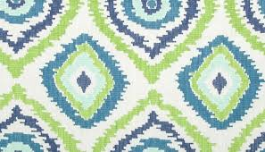 Navy And Green Curtains Lime Green Curtains For Fresh Interior Design Thebedroomspace